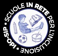 area scuola logo